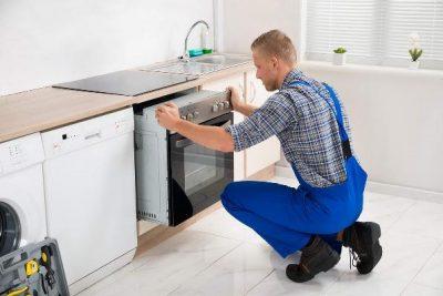 Servicio técnico frigoríficos Indesit en Tenerife
